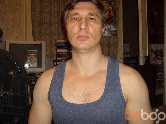Фото мужчины aleks, Санкт-Петербург, Россия, 37