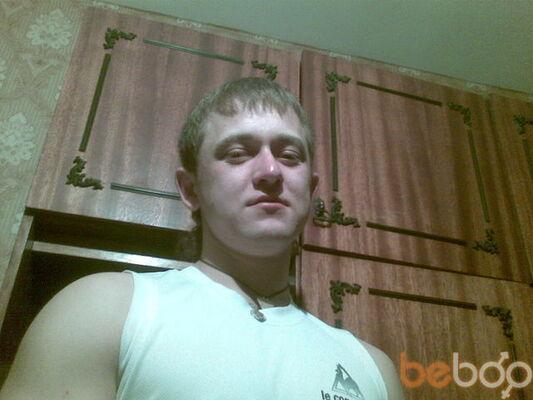Фото мужчины Ihar, Витебск, Беларусь, 29