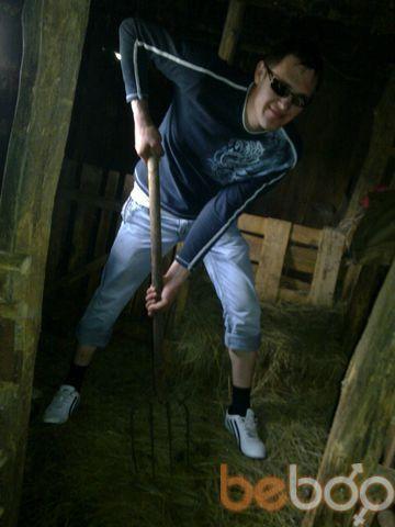 Фото мужчины arhangel, Балаково, Россия, 30