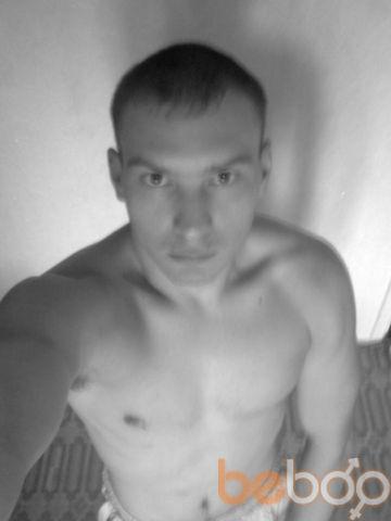 Фото мужчины click, Москва, Россия, 32