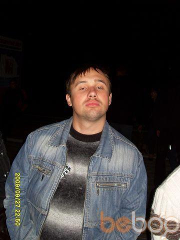 Фото мужчины 34806, Краматорск, Украина, 35