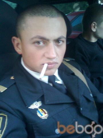 Фото мужчины snayper_84, Кишинев, Молдова, 34