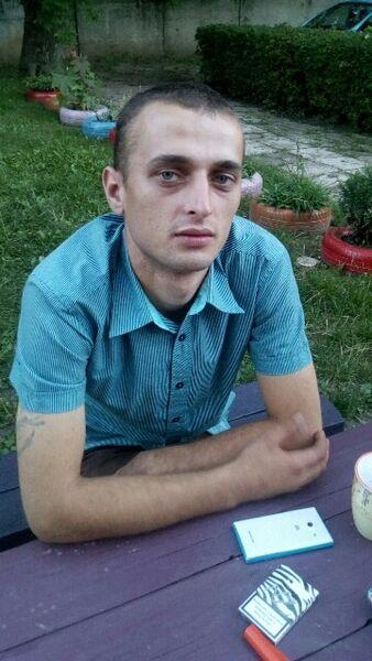 Фото мужчины serhei, Гродно, Беларусь, 25