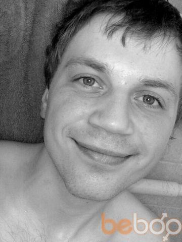 Фото мужчины denver87, Минск, Беларусь, 30