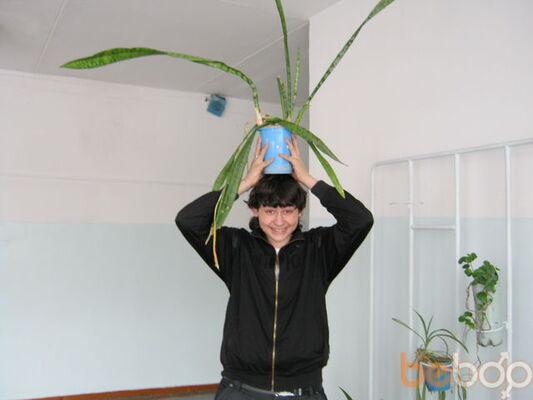 Фото мужчины Stray, Усть-Каменогорск, Казахстан, 25