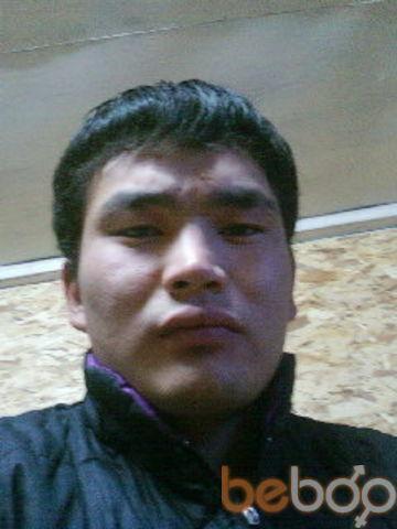 Фото мужчины 23101984k, Алматы, Казахстан, 33