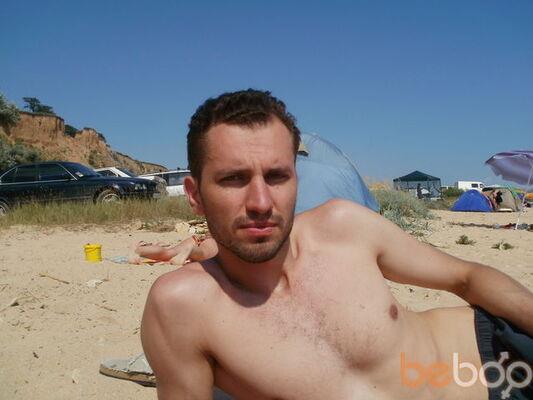 Фото мужчины Serg, Одесса, Украина, 37