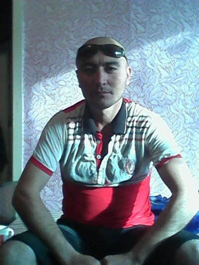 Фото мужчины б89629860908, Москва, Россия, 35