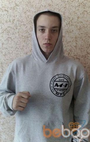 Фото мужчины Valentin, Москва, Россия, 24