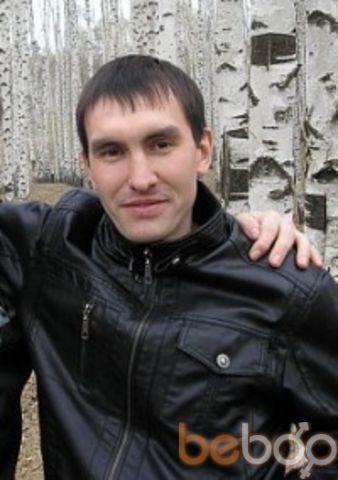 Фото мужчины Rashkin, Казань, Россия, 37