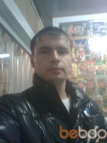 Фото мужчины mixik, Северодвинск, Россия, 29