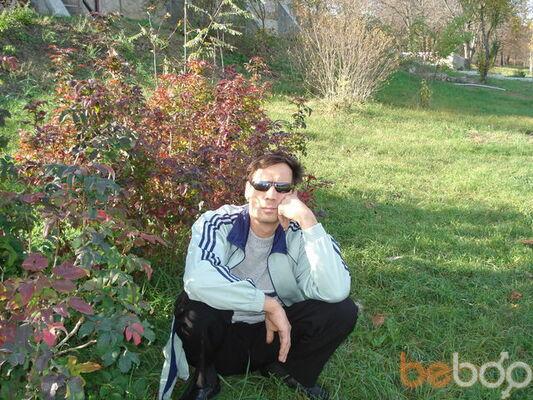 Фото мужчины Сократ, Бендеры, Молдова, 41