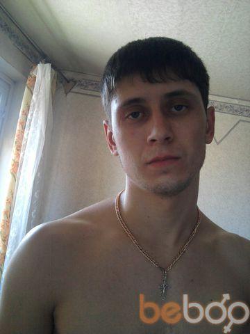 Фото мужчины Митька, Оренбург, Россия, 29