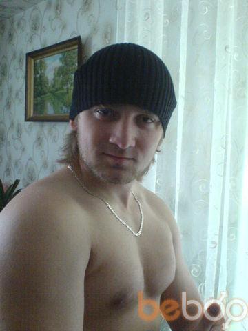 Фото мужчины олежик, Могилёв, Беларусь, 28