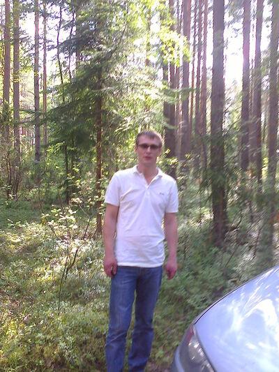 Фото мужчины Вася, Псков, Россия, 37
