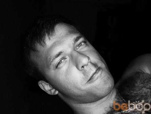 Фото мужчины Danyl, Донецк, Украина, 32