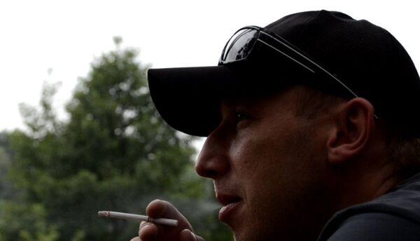 Фото мужчины Лёша, Мозырь, Беларусь, 40