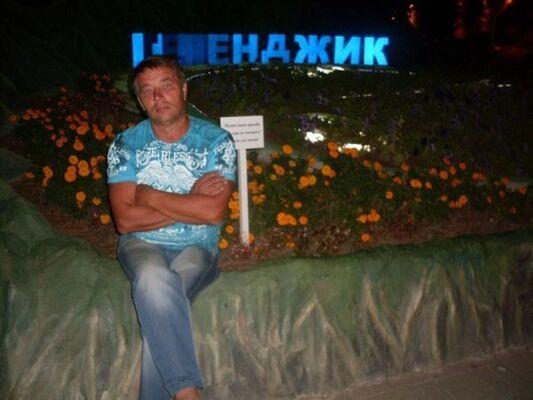 Фото мужчины вячеслав, Пермь, Россия, 46