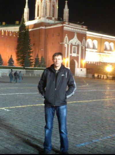 Фото мужчины Семен, Калининград, Россия, 41