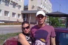 Фото мужчины слава, Белгород, Россия, 38
