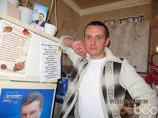 Фото мужчины vintilator, Донецк, Украина, 39