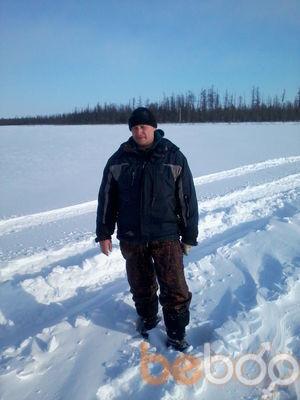 Знакомства Красноярск, фото мужчины Fox841, 40 лет, познакомится для флирта