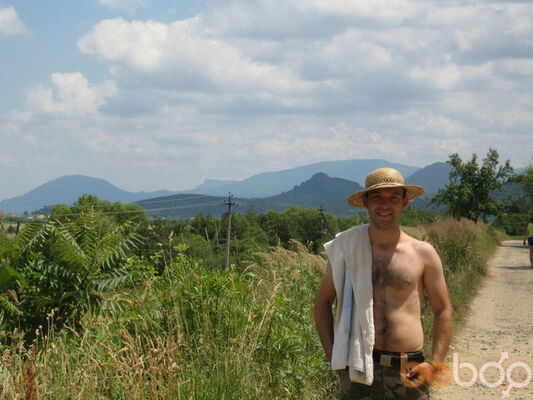 Фото мужчины Ghena, Кишинев, Молдова, 32