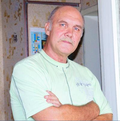 Фото мужчины Иван, Нукус, Узбекистан, 60