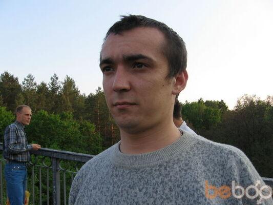 Фото мужчины vvodya, Черкассы, Украина, 34