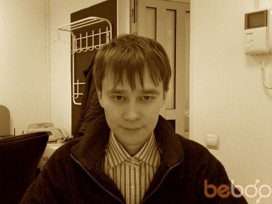 Фото мужчины dima, Чебоксары, Россия, 37
