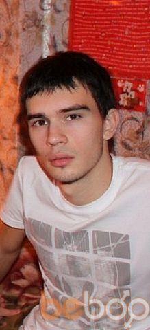 Фото мужчины xxFelIXxx, Москва, Россия, 30