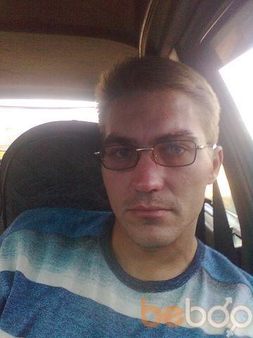 Фото мужчины sserkoo, Балашов, Россия, 35