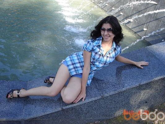 Фото девушки алина, Луганск, Украина, 25