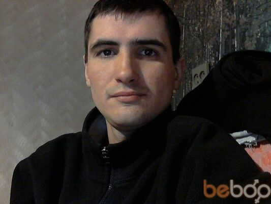 Фото мужчины Mitya, Мариуполь, Украина, 34