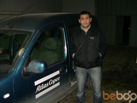Фото мужчины mika 338, Баку, Азербайджан, 37