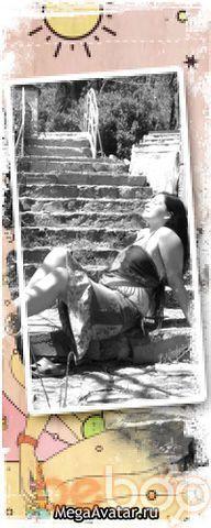 Фото девушки аннушка, Севастополь, Россия, 28