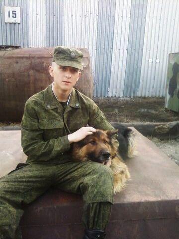 Фото мужчины денис, Биробиджан, Россия, 26