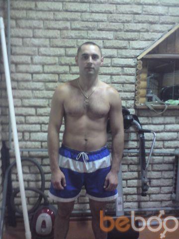 Фото мужчины petru, Москва, Россия, 31