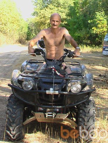 Фото мужчины sergic, Орехово-Зуево, Россия, 48