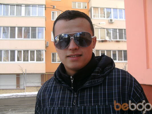 Фото мужчины Marsely, Кишинев, Молдова, 25