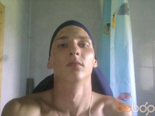 Фото мужчины Иван, Могилёв, Беларусь, 28