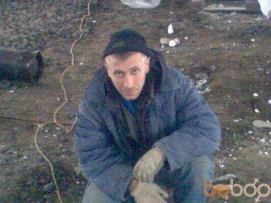 Фото мужчины velius, Харьков, Украина, 35
