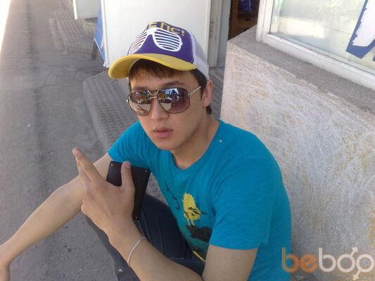 Фото мужчины ARRR, Бишкек, Кыргызстан, 29