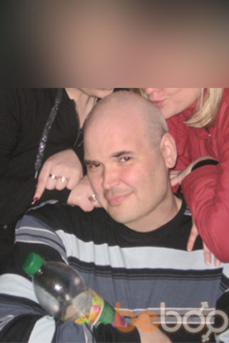 Фото мужчины serg, Самара, Россия, 46
