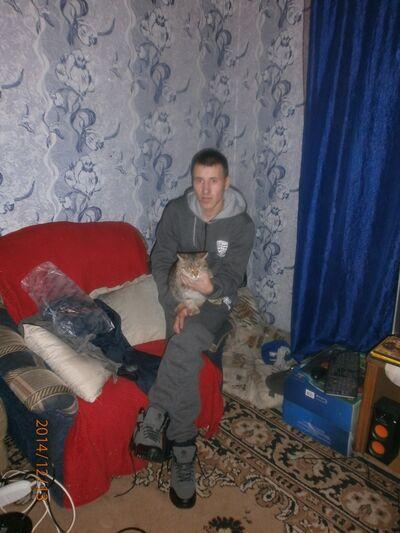 Фото мужчины игорь, Челябинск, Россия, 28
