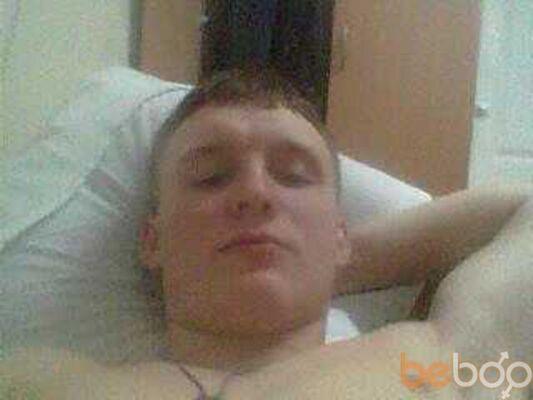 Фото мужчины Alexqwerty, Хабаровск, Россия, 27