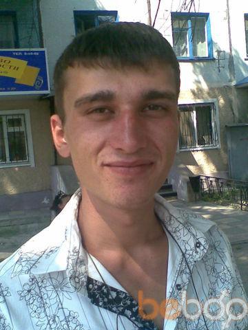 Фото мужчины genya, Симферополь, Россия, 29