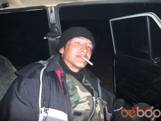 Фото мужчины алекс, Санкт-Петербург, Россия, 42