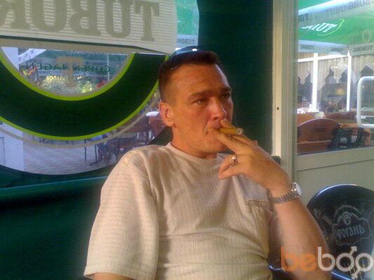 Фото мужчины igop1974, Симферополь, Россия, 43