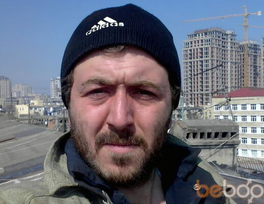 Фото мужчины nariko1, Баку, Азербайджан, 34